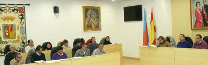 Equipo-Gobierno-Pleno-Mairena-del-Alcor
