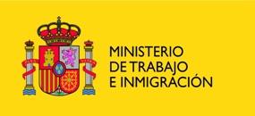 Ministerio_de_Trabajo_e_Inmigracion