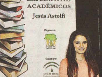 Premio_a_Miriam_Escalante_Reyes