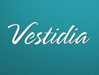vestidia_logo