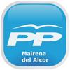 Partido Popular de Mairena del Alcor