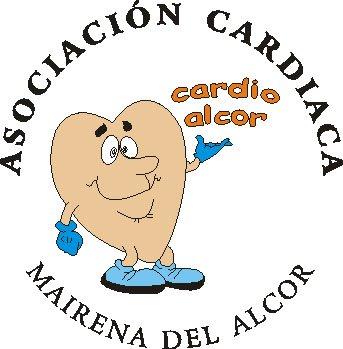 cardio_alcor