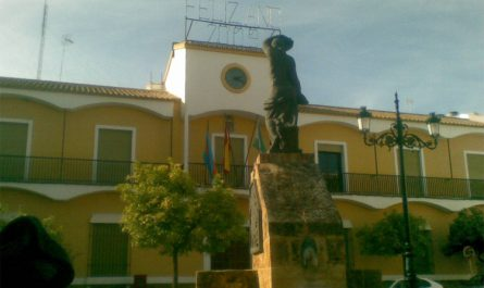 20101211-Ayuntamiento-Mairena