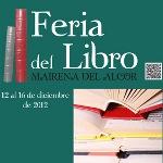 Feria_del_Libro_2012-Mairena_del_Alcor