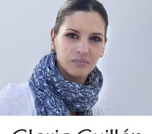 gloria_guillen