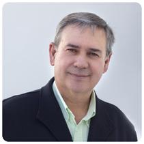 Juan Antonio Galocha Peña