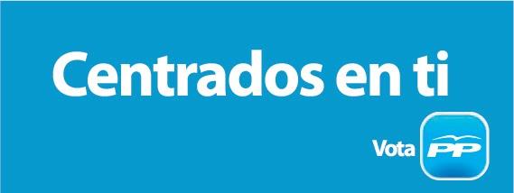 centrados_en_ti_pp_mairena