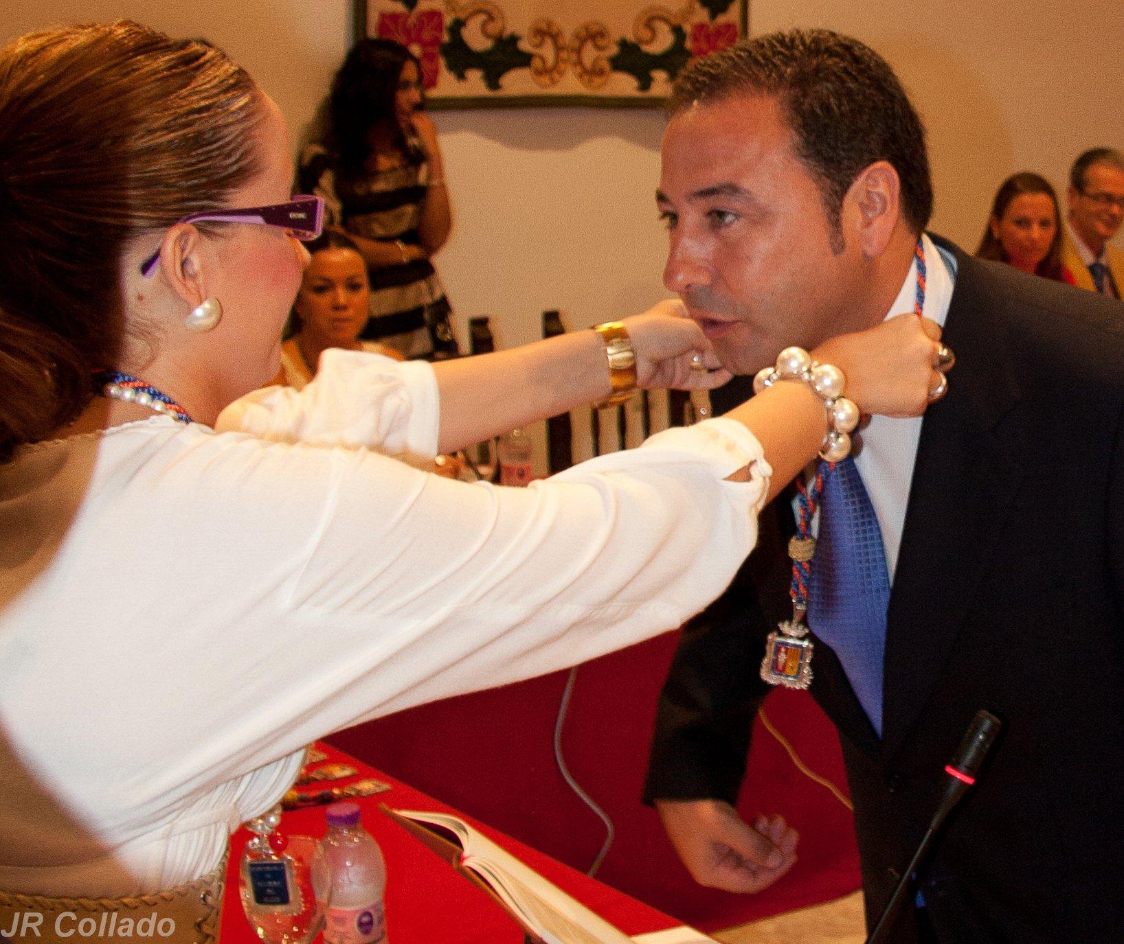 Concejal-Ricardo