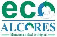 ecoalcores