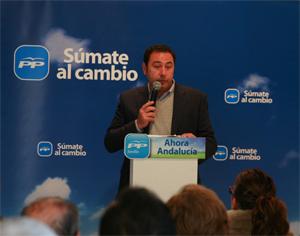 presidente_pp_ricardo