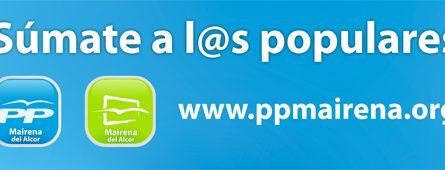 sumate_populares