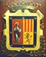 Escudo Mairena del Alcor