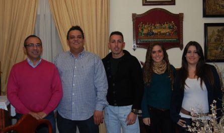ReyesMagos2012-Mairena
