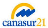 canasur21