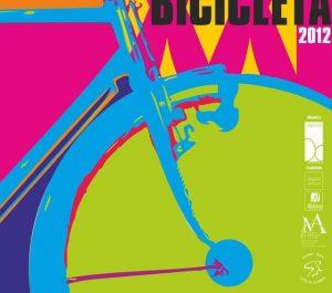 Mairena del Alcor. Día de la Bicicleta