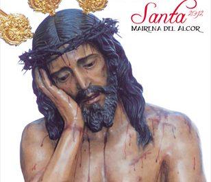 Semana Santa 2012 Mairena del Alcor