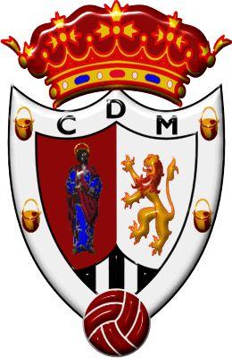 cd_mairena