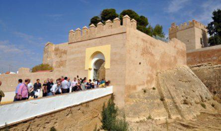 Castillo-de-Luna