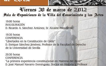Cartel_Bicentenario_Constitucion