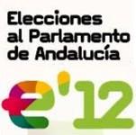 Elecciones al Parlamento de Andalucía