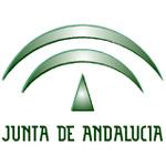 junta_andalucia