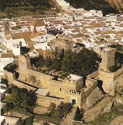 Castillo_Luna_1