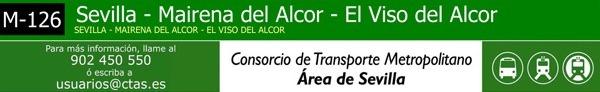 Consorcio_Transportes_Sevilla_linea_126