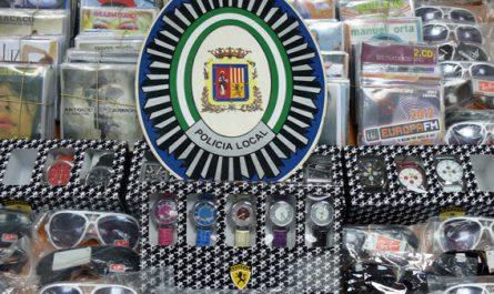 Balance-Feria-Policia-Local-Mairena-Alcor