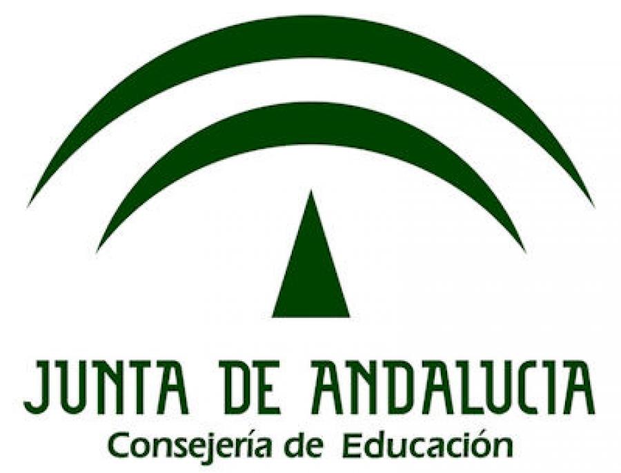 Recortes Junta de Andalucía