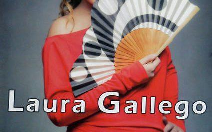 Copla-Laura-Gallego