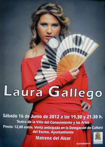 Copla-Laura-Gallego