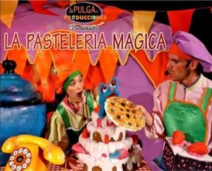 La_pastelería_Mágica