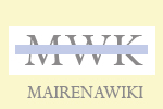 Mairenawiki - Enciclopedia Digital de Mairena del Alcor