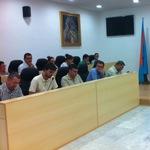2012.06.14_pleno_mairena_alcor