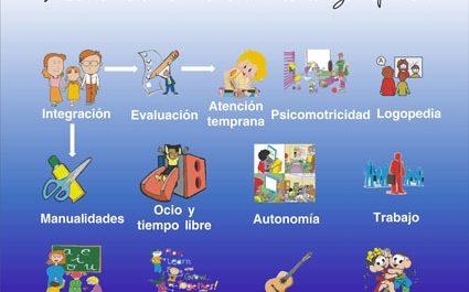 Dialcores_educacion_especial