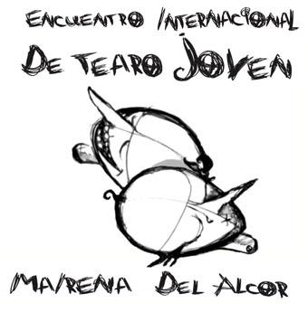 Encuentro-Internacional-Teatro-Joven-Mairena
