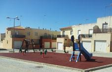Parques-Infantiles-Plaza-Campina-Sierra