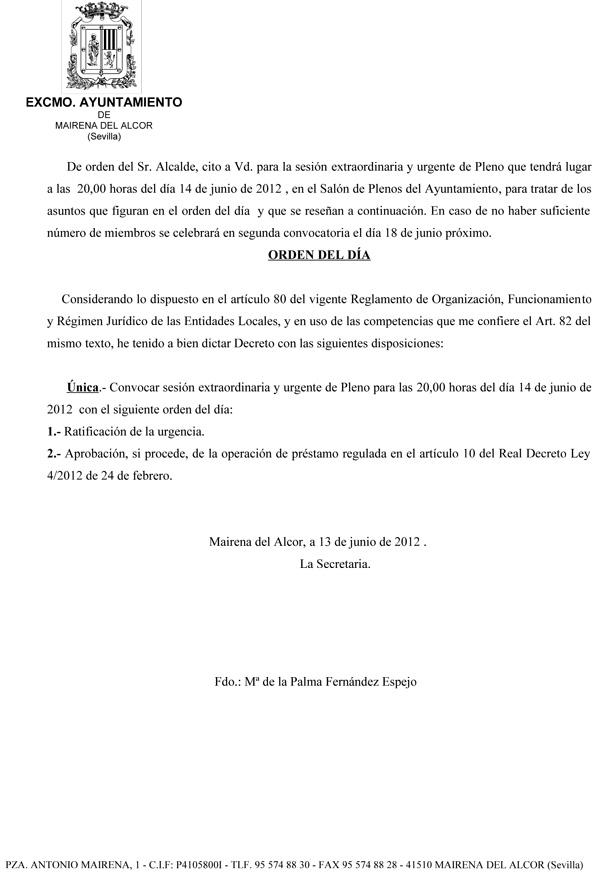 Pleno_14JUN2012