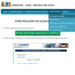 alquiler-pistas-online-mairena-del-alcor