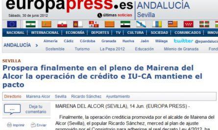 europapress_prospera_ajuste_mairena