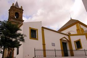 parroquia_mairena