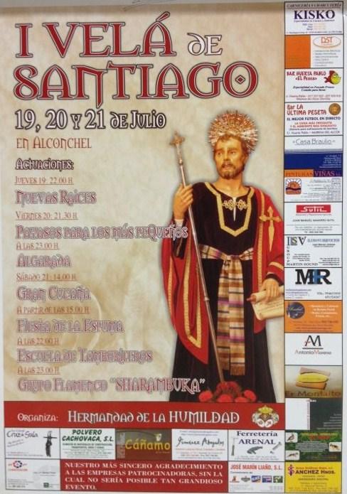 2012-07-19_21-SANTIAGO