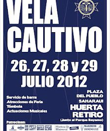 2012-07-26_29-CAUTIVO