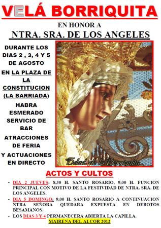 2012-08-2_5-BORRIQUITA