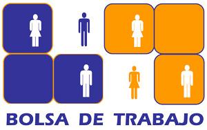Bolsa de Empleo - Mairena del Alcor