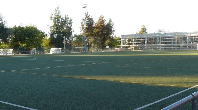 campo-futbol-la-barrera