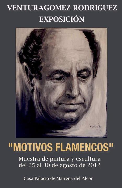 motivos_flamencos