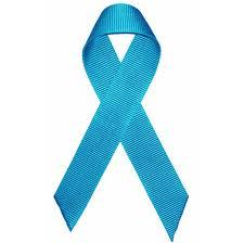 Lazo azul 21septiembre-dia-alzheimer