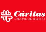 Cáritas - Trabajamos por la Justicia