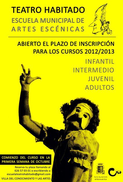 Escuela_municipal_artes_escenicas_mairena_del_alcor